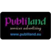 Publiland Logo Vector Download