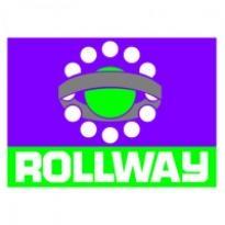 Rollway Logo Vector Download