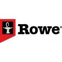 Rowe Logo Vector Download