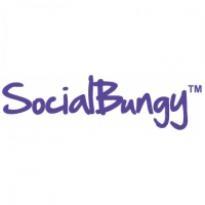 Socialbungy Logo Vector Download