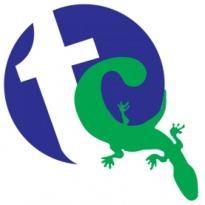 Tecnologia Y Control Ambiental Logo Vector Download