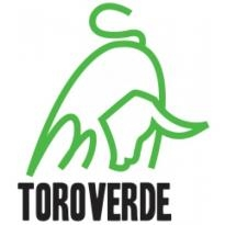 Toro Verde Logo Vector Download