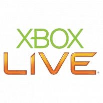Xbox Live Logo Vector Download