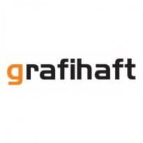 Grafihaft Logo Vector Download