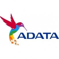 Adata Logo Vector Download