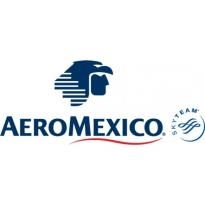 Aeromexico Logo Vector Download