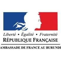 Ambassade De France Au Burundi – La Marianne Logo Vector Download