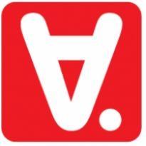Artmiks Logo Vector Download