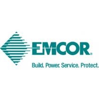 emcor group inc logo vector