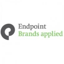 Endpoint Logo Vector Download