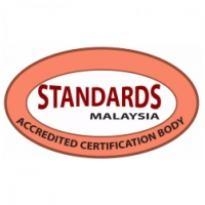 Jabatan Standards Malaysia Logo Vector Download