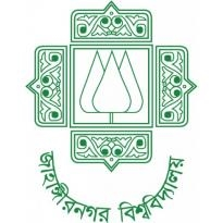 Jahangirnagar University Logo Vector Download