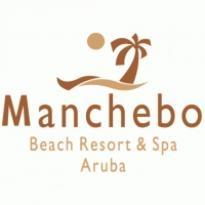 Manchebo Beach Resort & Spa – Aruba Logo Vector Download