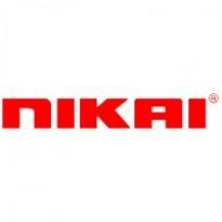Nikai Logo Vector Download