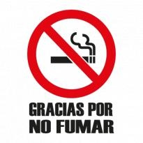 No Fumar Logo Vector Download