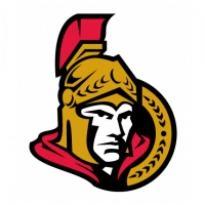 Ottawa Senators Logo Vector Download