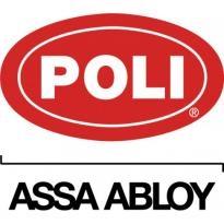 Poli Logo Vector Download