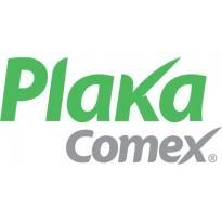 Plaka Comex Logo Vector Download