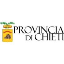 Provincia Di Chieti Logo Vector Download
