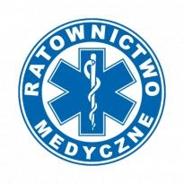 Ratownictwo Medyczne Logo Vector Download