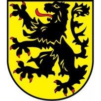 Stadtwappen Mittweida Logo Vector Download