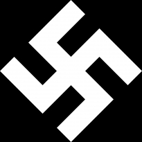 Swastika Logo Vector Download