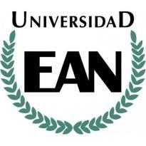 Universidad Ean Logo Vector Download