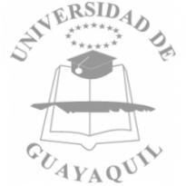 Universidad De Guayaquil Logo Vector Download