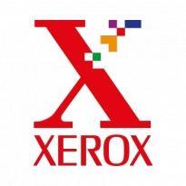 Xerox Color Logo Vector Download