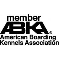 Abka Member Logo Vector Download