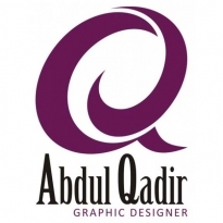 Abdul Qadir Logo Vector Download