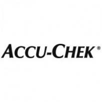 Accu-chek Logo Vector Download