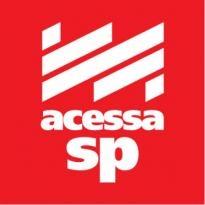 Acessa Sp Logo Vector Download