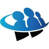 Acheter Vues Fans Followers Logo Vector Download