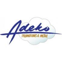 Adeko Logo Vector Download