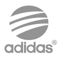 Adidas Style (y-3) Logo Vector Download