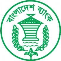 Bangladesh Bank Logo Vector Download