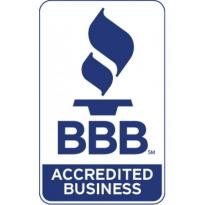 Better Business Bureau Logo Vector Download