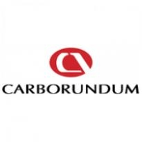 Carborundum Logo Vector Download