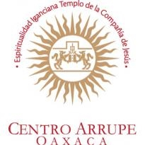 Centro Arrupe Logo Vector Download