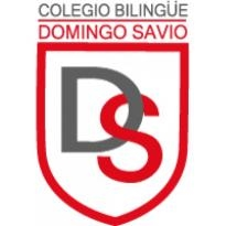 Colegio Domingo Savio Logo Vector Download