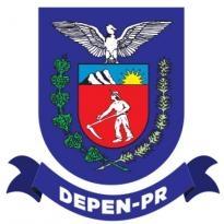 Depen-pr Logo Vector Download