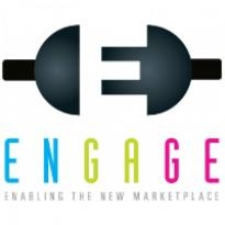 Engage Logo Vector Download