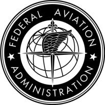 Federal Aviation Administration Logo Vector Download