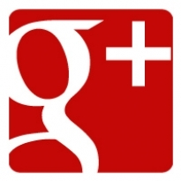 Google Plus Favicon Logo Vector Download