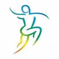 Herbalife Image Logo Vector Download