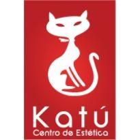 Katu Logo Vector Download