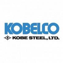 Kobelco Logo Vector Download