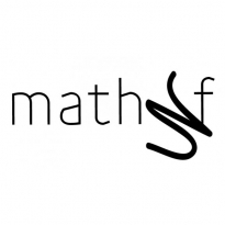 Mathaf Logo Vector Download