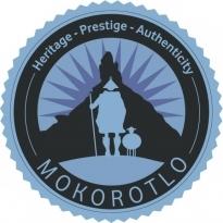Mokorotlo Logo Vector Download